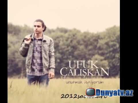 Ufuk Calishkan - Yeni Limanlara (Super Mp3)