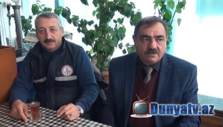 İCTİMAİ BİRLİK - VİDEO - 03.12.2017