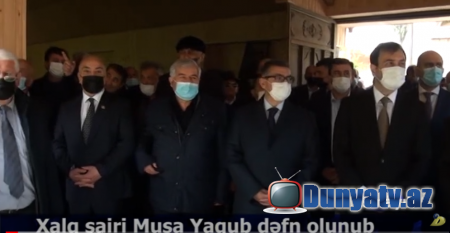 Musa Yaqub-video-10.05.2021